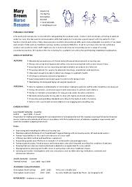 Personal Trainer Resume Interesting Personal Trainer Resume Samples Radiovkmtk