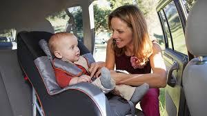 car seat safety grafenwoehr us