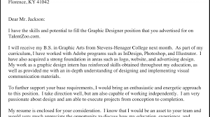 Covering Letter Creator 28 Templates Free Resume Cover Captivating