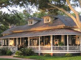 house plans with large front and back porches stuning porch