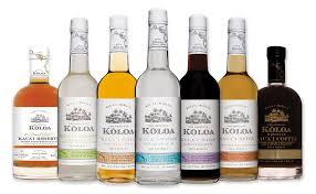 koloa rum co expands distribution on
