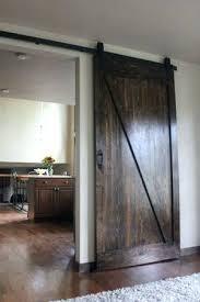 rustic interior barn doors. Rustic Interior Barn Doors Door Designs By . B