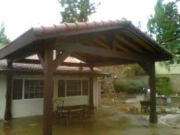 solid roof patio cover plans. 06. Solid Roof Patio Cover Plans O