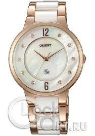 <b>Orient</b> Lady Rose <b>QC0J002W</b> - купить <b>женские</b> наручные <b>часы</b> ...