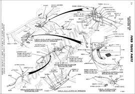1994 f150 fuel pump wiring diagram 1994 wiring diagrams