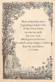 what a great quote for a wedding program wedding belles Wedding Messages Happily Ever After what a great quote for a wedding program wedding belles pinterest wedding programs, programming and earth wedding message happy ever after