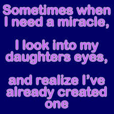 Love My Daughter Quotes Enchanting Love My Daughter Quotes Hover Me