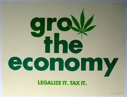 reasons why marijuana should be legalized in in an open letter to us president george bush around 500 economists led by nobel prize winner milton friedman called for marijuana to be legal but taxed