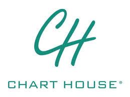 Chart House Tampa Fl Chart House Visit Sarasota