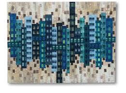 312 best Quilts - Art | Contemporary images on Pinterest ... & Liz Kuny, contemporary quilt artist Adamdwight.com