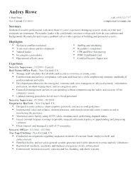 Livecareer Customer Service Phone Number Live Career Resume Login 5492 Cd Cd Org