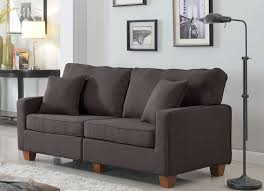 comfortable couch. Comfortable Sofas Under $300 Couch ;