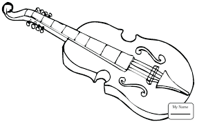guitar coloring page large size of bass guitar colouring pages al instruments coloring page girl guitar coloring page