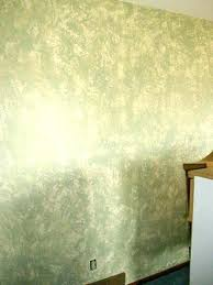 textured wall paint wall painting techniques texture wall painting techniques faux home remodeling paint wall texture textured wall paint texture painting