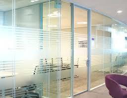 full size of glass door office almirah sticker designs glassdoor edward jones branch administrator pivot hinged