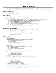 Outstanding Attorney Resume Bar Admission 84 In Free Resume Templates with Attorney  Resume Bar Admission