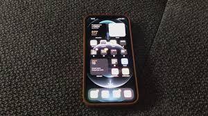 iPhone 12 ( Pro Max ) kein 5G und schlechter Empfang mit eSIM Problemlösung  - YouTube