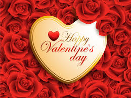 love valentines wallpapers. Exellent Valentines Love Images Valentineu0027s Day HD Wallpaper And Background Photos For Valentines Wallpapers T