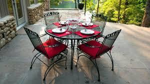 garden furniture wrought iron. Garden Furniture Wrought Iron