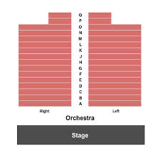 The Greenwich Odeum Tickets And The Greenwich Odeum Seating
