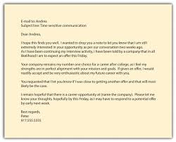 job offer letter negotiation profesional resume for job job offer letter negotiation job offer negotiation letter job interviews sample letter of job offer negotiate salary negotiation