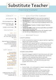 Top Resume Skills Top 10 Hard Skills Employers Love List Examples Resume
