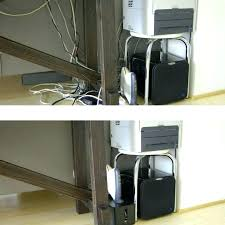 hide cables on wall hide cables superior how to hide cables hide cables wall mounted brick hide cables wall mounted tv uk