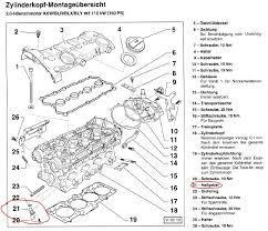 jetta gli t fsi engine diagram on vw t engine and engine apr s jetta questions location of camshaft sensor in 2007 2 0t jetta volkswagen