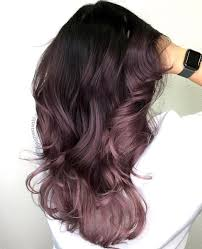 spring s prettiest hair color for brunettes