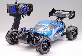 the almost complete guide to electric rc cars 10 steps the almost complete guide to electric rc cars