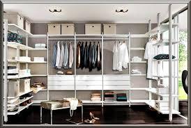 Ideen Asombroso Begehbarer Kleiderschrank Ikea Stolmen