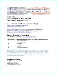 Famous Csuf Resume Builder Ideas Example Resume And Template