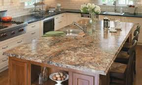 exceptionnel is your laminate countertop worn out set up