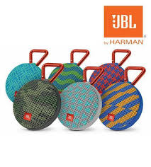 jbl bluetooth speaker clip. jbl clip 2 waterproof bluetooth speaker (only walk-in no postage) jbl