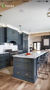 Discover Ideas About Farmhouse Kitchen Cabinets