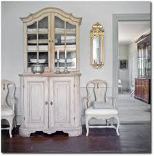 nordic style furniture. Granholms Estate- Seen In Gods And Gardar Magazine 6 Nordic Style Furniture