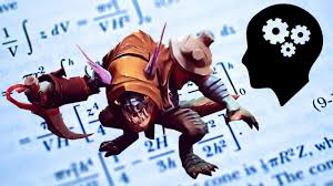 dota mind hacks how to improve your game youtube