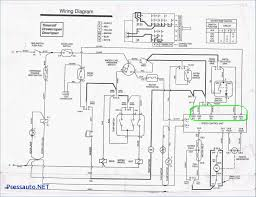 single phase reversing motor starter wiring diagram wiring library 120v reversing motor wiring diagram worksheet and wiring diagram u2022 rh bookinc co reversible ac motor