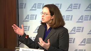 madeline zavodny immigration has no effect on jobs for u s madeline zavodny immigration has no effect on jobs for u s natives american enterprise institute