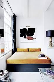 small apartment bedroom designs. Nice Ideas Small Apartment Bedroom For Modern Women Bathroom Decorating Designs