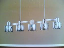 medium size of pendant lights for kitchen island spacing bench brushed nickel light popular decorative lighting