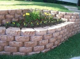 backyard retaining wall designs. Modren Retaining Backyard Retaining Wall Designs Cheap Garden Ideas Small   Intended Backyard Retaining Wall Designs I