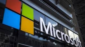 Microsoft Corporate Bonds Microsoft Sells 19 75b Of Bonds In Its Biggest Ever Sale