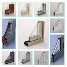 Standard Bathroom Window Sizealuminum Sliding Window Buy - Standard bedroom window size