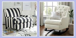 comfortable reading chair. Comfortable Chairs For Reading Cozy Most Chair Bedroom