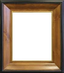 wood picture frames. Canyon Creek Pine Wood Frame Picture Frames D