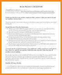 resume with profile statement 11 12 resume profile statement lascazuelasphilly com