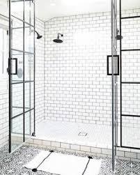 14 Best Bathroom images in 2019   Tiling, Bathroom inspiration ...