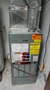 rheem criterion ii gas furnace. funky filter set up on rheem criterion ii ii gas furnace o