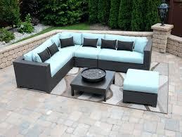 wicker patio set wicker patio furniture clearance